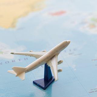 2ヶ国留学