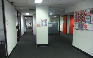 Access Language Centre(2019年8月30日で閉校)イメージ01