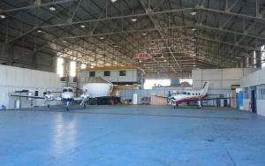 Basair Aviation Collegeイメージ01