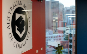 Australian Academy of Commerce (AAC) Central