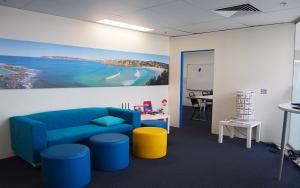 Sydney English Academy (SEA)(閉校)イメージ01