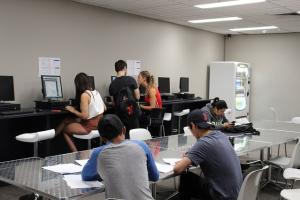 Academies Australasiaイメージ01