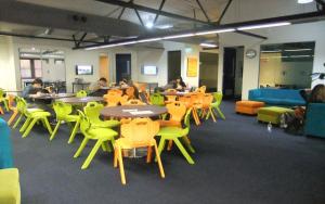 LANGPORTS English Language College Sydneyイメージ01