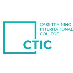 【学校訪問】Cass Training International College(語学学校)