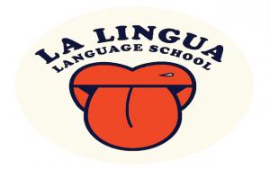 【学校訪問】La Lingua Language School(語学学校)