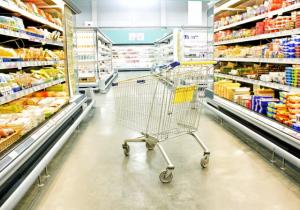 生活必需品はここで買え!シドニー4大スーパーをご紹介!